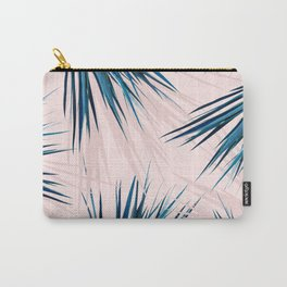 Pointy Palm #society6 #decor #buyart Carry-All Pouch