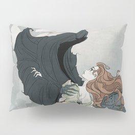 Lenore Pillow Sham