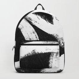 Halfway Backpack