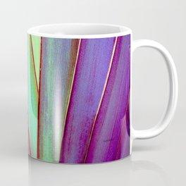 Fiesta Palm Coffee Mug