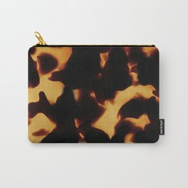Tortoise Shell II Carry-All Pouch