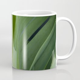 Foundation Coffee Mug