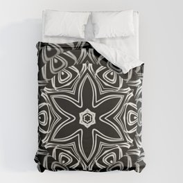 Untitled Bettbezug