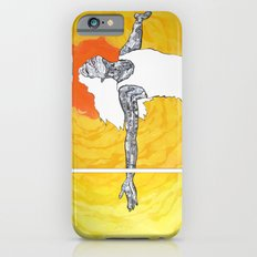 Freedom Slim Case iPhone 6s