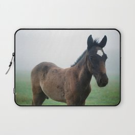 Colt Laptop Sleeve