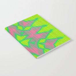 Atsilvsgi Notebook