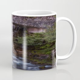 Beautiful Christine Coffee Mug