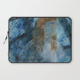 The Drive Laptop Sleeve