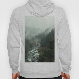 Landscape Photography 2 Hoody