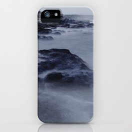 Jamestown, RI iPhone Case