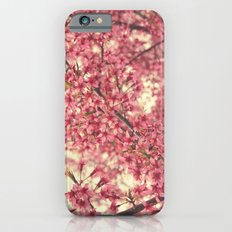 Jubilance Slim Case iPhone 6s