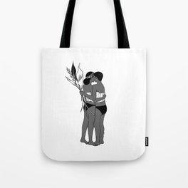 Love is Love Ⅱ Tote Bag