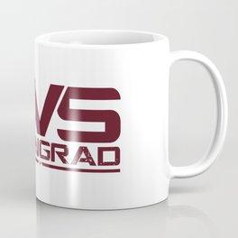 SWS Stalingrad Coffee Mug