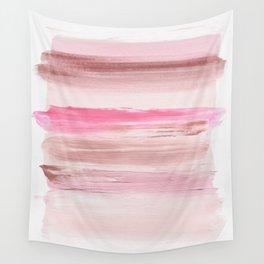 FV26 Wall Tapestry