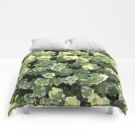 Corvallis Comforters