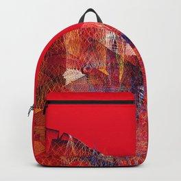 11617 Backpack