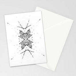 Lepedeu Stationery Cards