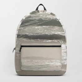 Sushine Camps Bay Beach Backpack