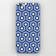 Magnetic iPhone & iPod Skin