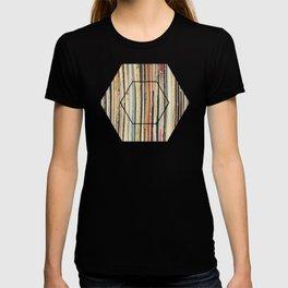 Modern Music T-shirt
