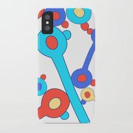 fix you iPhone Case