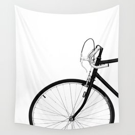 Bicycle, Bike Wall Tapestry