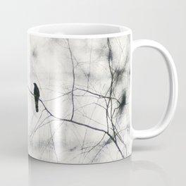 Freebird iii - Freebirds Series Coffee Mug