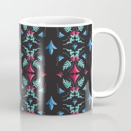 Dark Folktales Coffee Mug