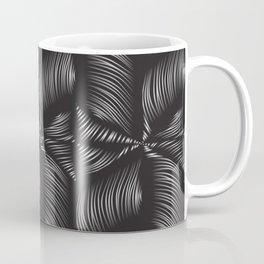 Metallic clew Coffee Mug