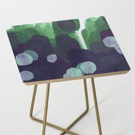 greendom Side Table