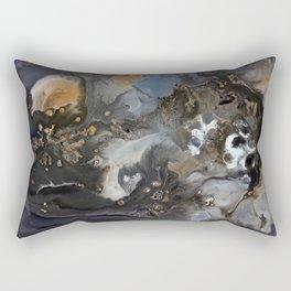 Absolem Rectangular Pillow