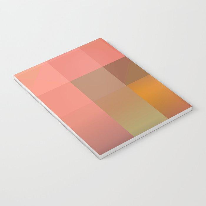 Inner Light Notebook