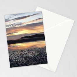 Goodnight Sunshine Stationery Cards