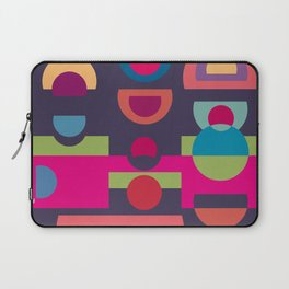 Colorplay G. 1 Laptop Sleeve