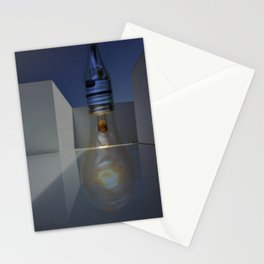 LITES Stationery Cards