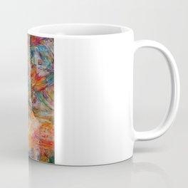 Homemade Ecstasy Coffee Mug