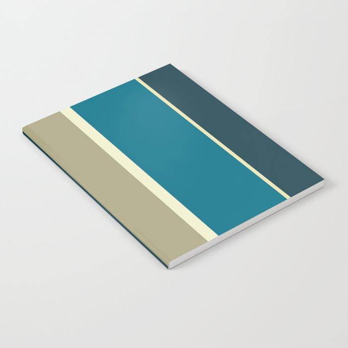 Présidentielles France 2017 Notebook