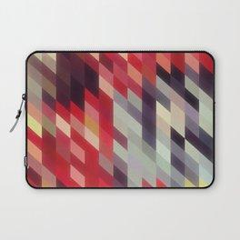 Wild Berrys Laptop Sleeve