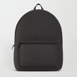 In The Zone Backpack