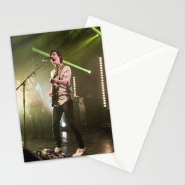 Arkells Stationery Cards