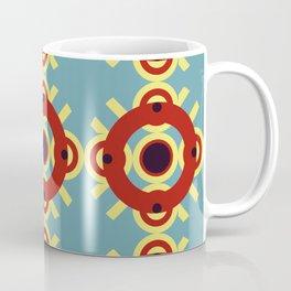 Nabelcus Coffee Mug