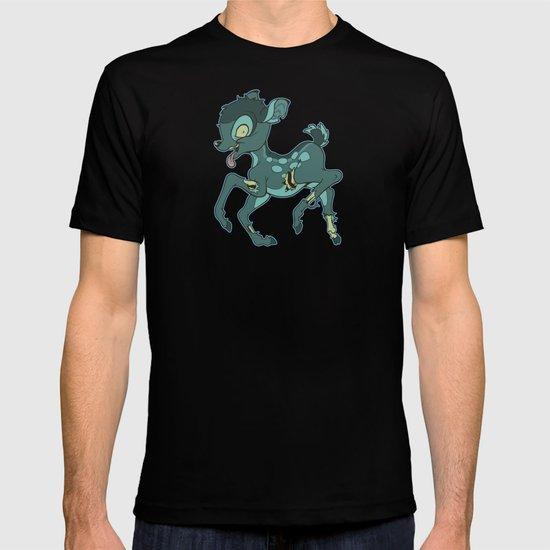 Zambi T-shirt