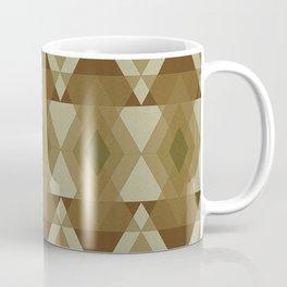 Elements - Earth Coffee Mug