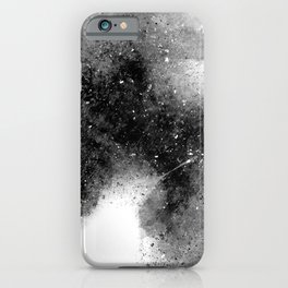 Fantasy iPhone Case
