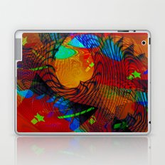 S T A R T R A W L E R Laptop & iPad Skin