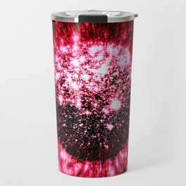 Coming to A Galaxy Near You Red Travel Mug