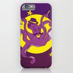 Bohemian Octopus Slim Case iPhone 6s