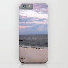 Beach Colors iPhone 6s Slim Case