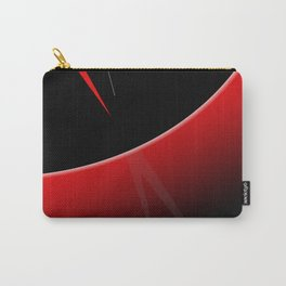 Suprematism 2 Carry-All Pouch