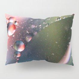 MOW19 Pillow Sham